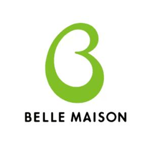 家具・インテリア・ファッション通販の「ベルメゾンネット」