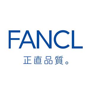FANCL(ファンケル)オンライン