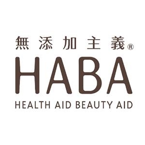 HABA(ハーバー) ONLINE