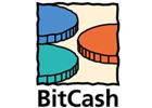 BitCash ビットキャッシュ